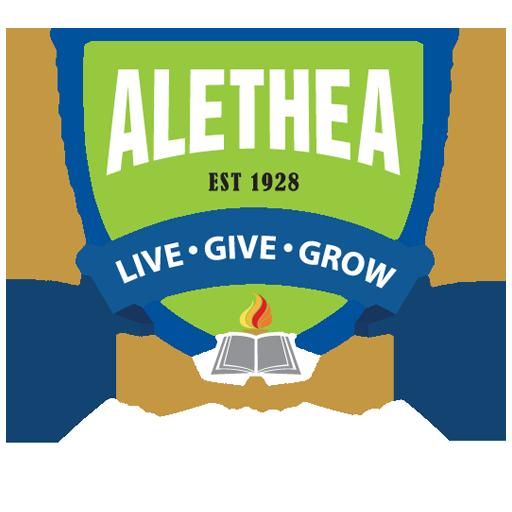 Alethea